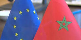maroc_europe